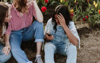 ¿Qué son los mejores amigos de Instagram?