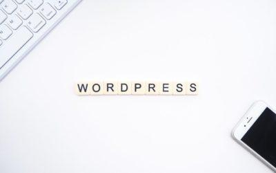 10 meilleurs plugins gratuits WordPress