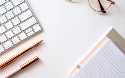 5 normas SEO que debes cumplir en tu blog