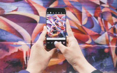 Faut-il se resservir des contenus Instagram ?