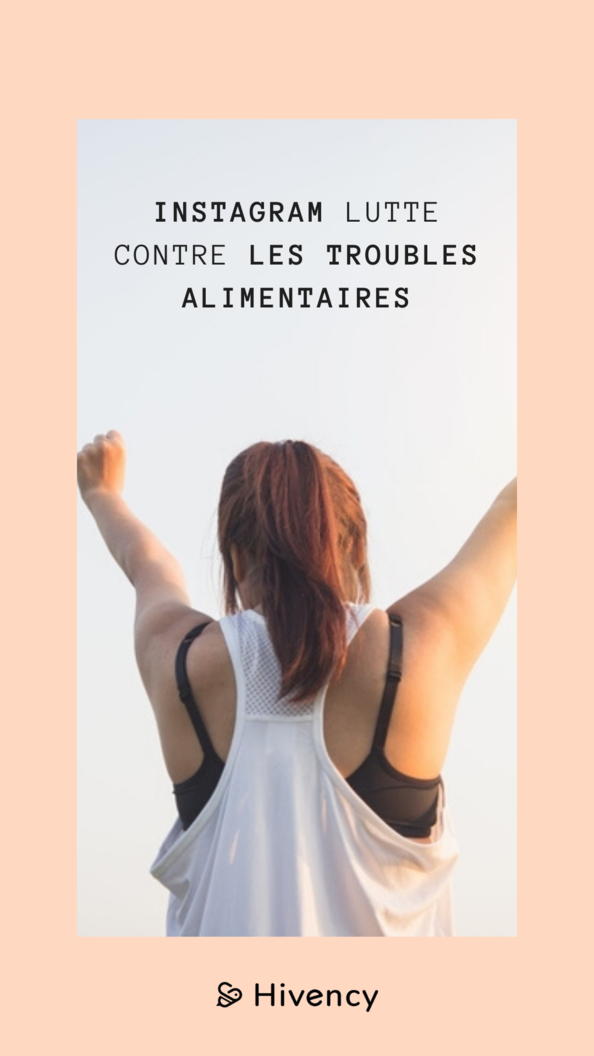 Instagram-trouble-alimentaire