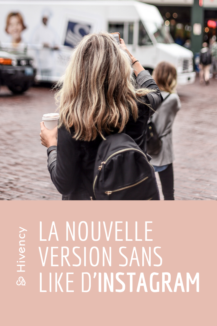 Nouvelle-version-instagram-sans-like
