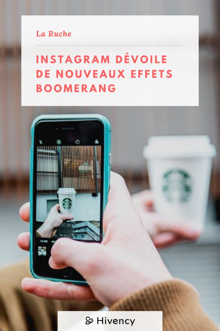 effets-instagram-boomerang