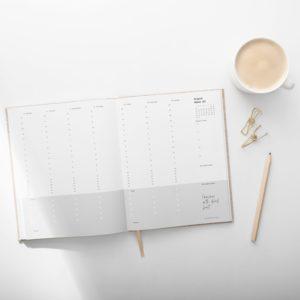 Las 10 fechas clave en tu calendario de estrategia
