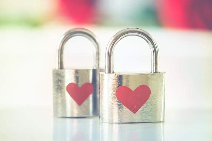 Comment améliorer la sécurité de votre compte Instagram ?