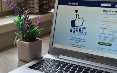 ¿Qué es Facebook Studio y cómo puede ayudarte en tu día a día?