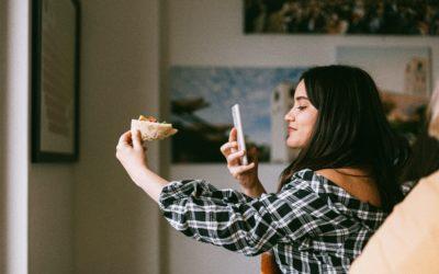 5 cosas que puede que no estés haciendo bien en Instagram