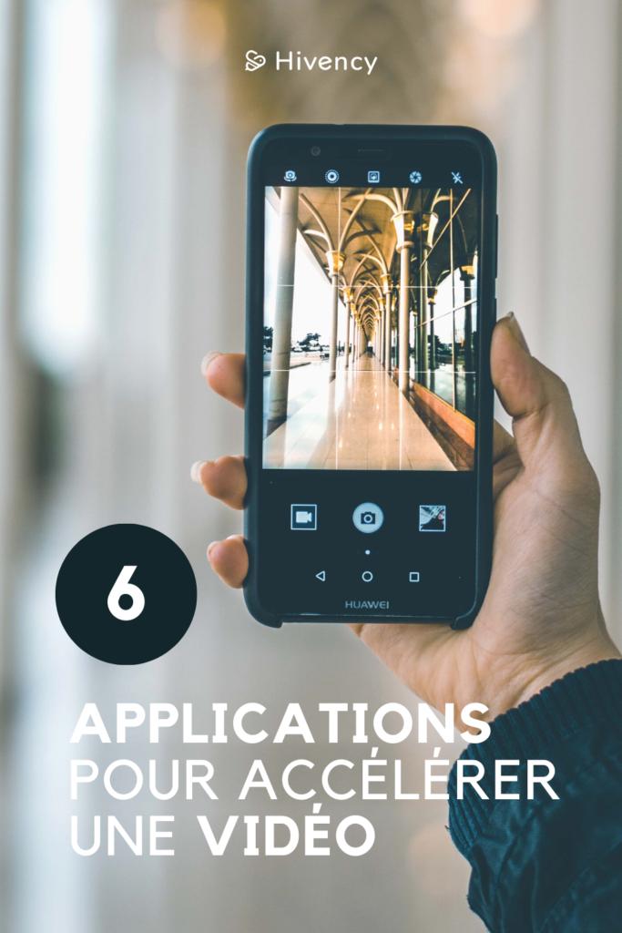 6-applications-vidéo