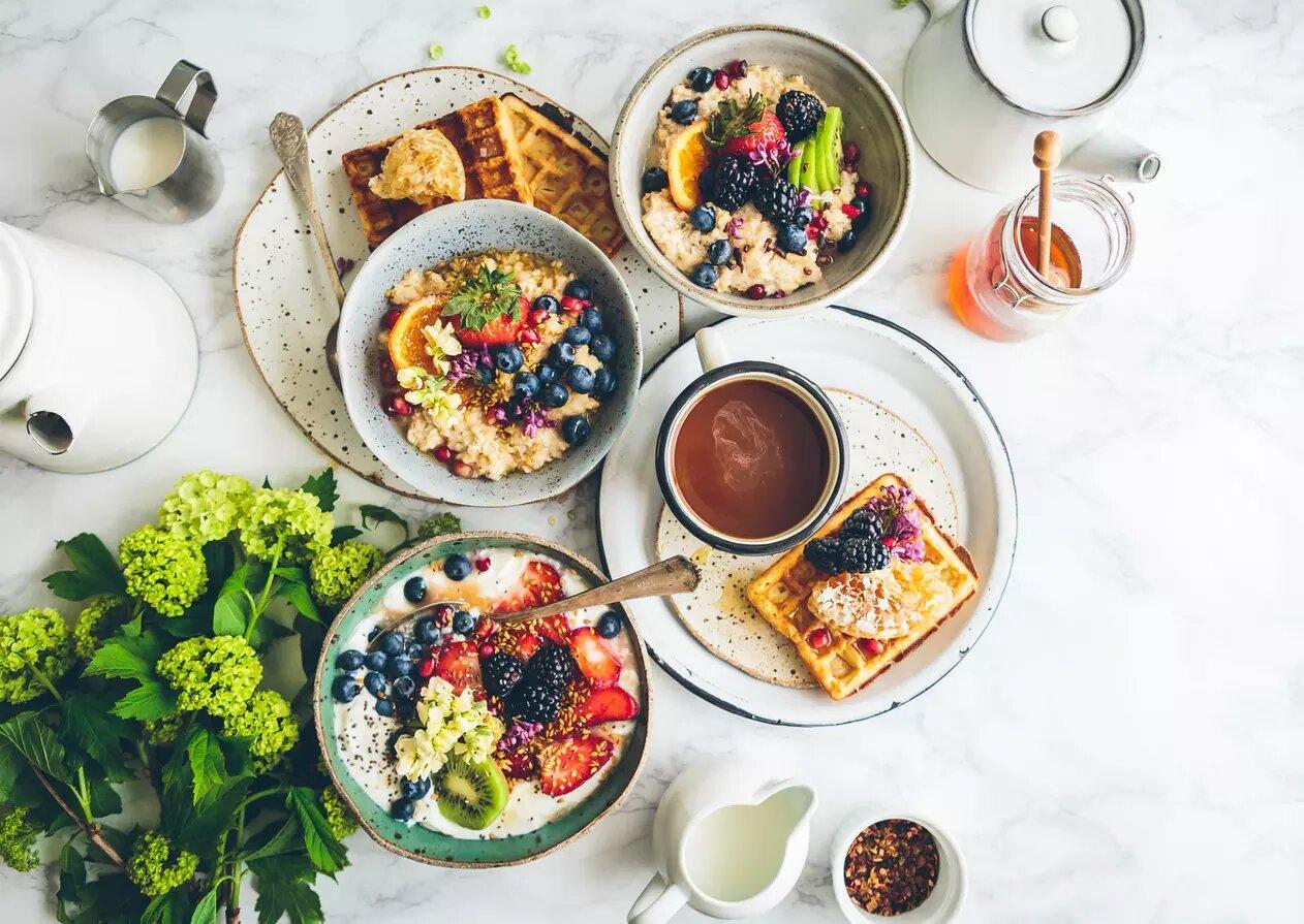 photo-food-tendances