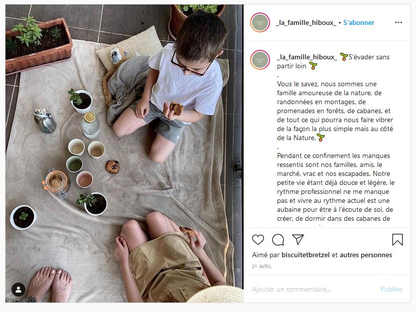 famille-hiboux-zero-dechet-instagram