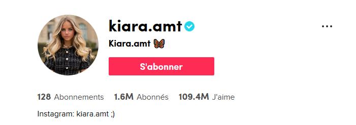 kiara-amt-influenceuse-francaise-tiktok
