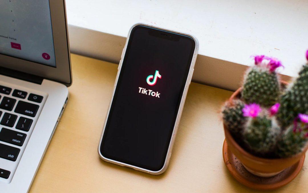 Hashtags Tiktok, les secrets de leur utilisation
