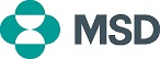 New MSD Logo 2