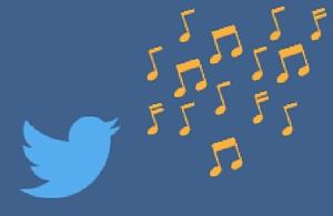 Twitter 10k