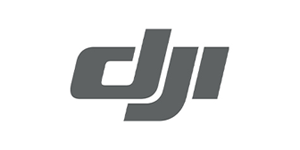 shop drones from DJI ireland