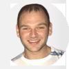 Profile Pic Matthew Carroll