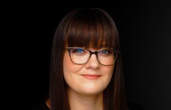 Jess Kelly Childrens Online Safety