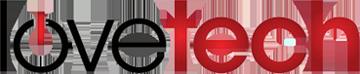 Lovetech Logo