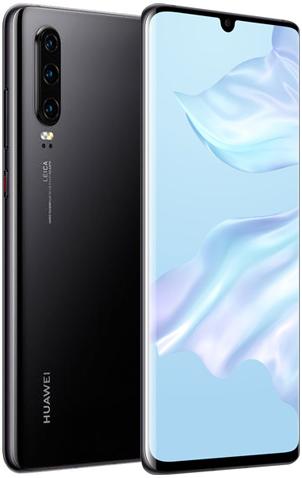 Huawei P30 Pro Handset