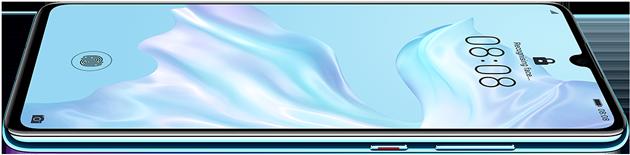 Huawei P30 Handset