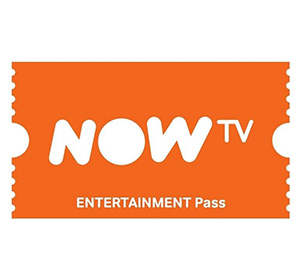now tv pass