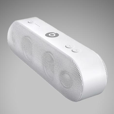 Beats Product Image
