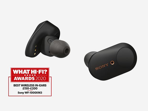 Sony HT-XF9000 2.1ch Wireless Soundbar