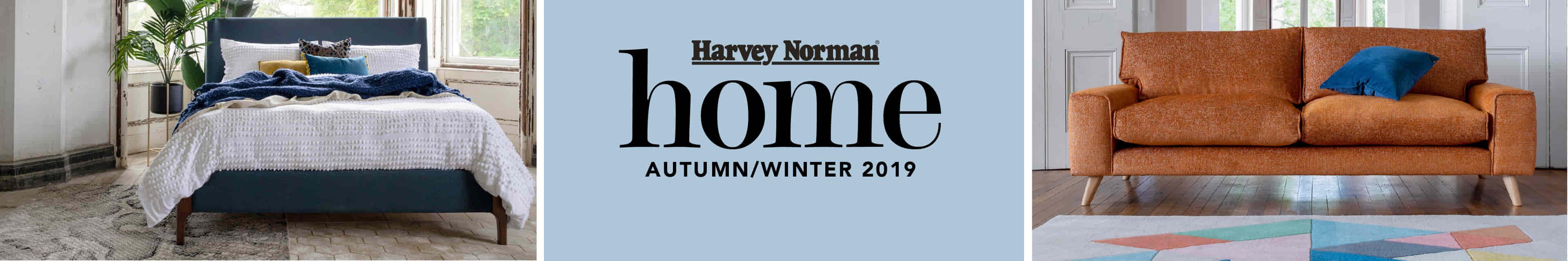 Home Harvey Norman Ireland