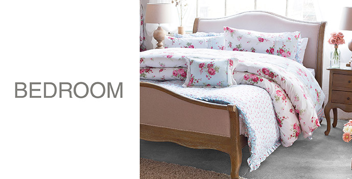 Beds Bedroom Ideas Harvey Norman Northern Ireland