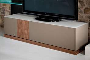 Cabinets Amp Storage Units Harvey Norman Ireland