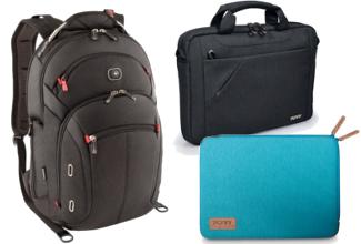 Laptop Bag Thumbnail