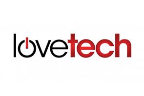 Lovetech