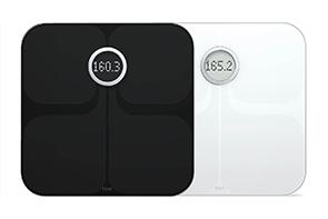 Body Scales