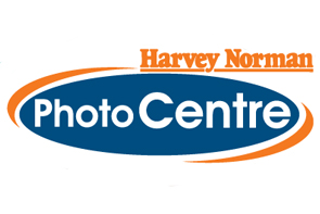 Photocentre