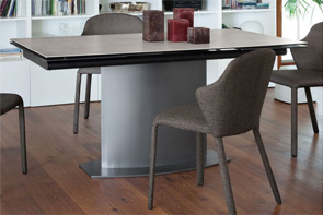 Dining furniture harvey norman ireland for Dining room tables harvey norman