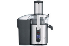 Juicers & Smoothie Makers