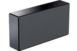 Speakers & AV Amplifiers