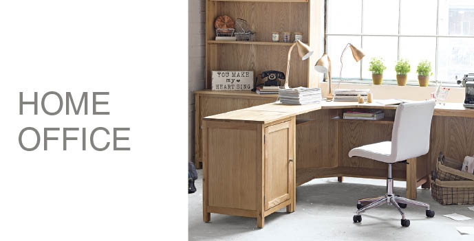 Phenomenal Office Furniture Desks Chairs Harvey Norman Ireland Largest Home Design Picture Inspirations Pitcheantrous