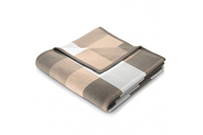Throws / Sofa Covers