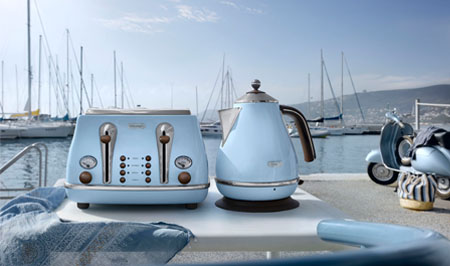 Kettles Amp Toasters Harvey Norman Ireland