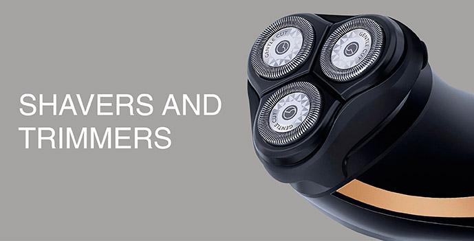 shavers trimmers harvey norman ireland. Black Bedroom Furniture Sets. Home Design Ideas