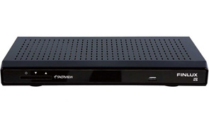 Saorview Set Top Boxes