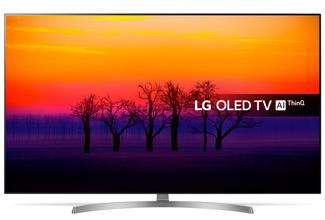Buy TVs | Cheap TVs | Ireland's TV SuperStore | Ireland