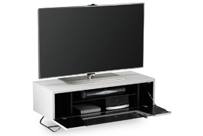 TV Accessories & Units