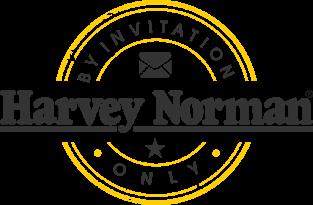 Sale Invite Logo