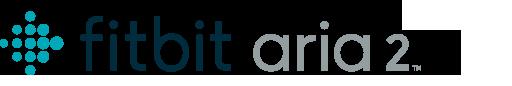Fitbit Aria 2 Logo