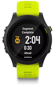 Garmin Watch Forerunner 935