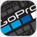 GoPro Logo Icon