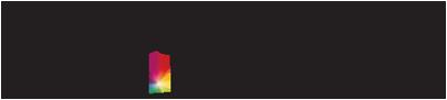 LG Signature Logo