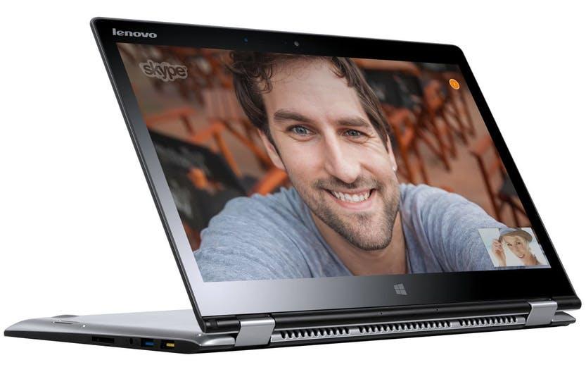 Laptop | Ireland